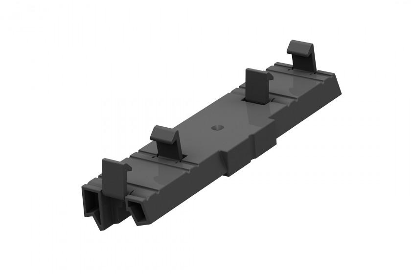 Megawood Unterkonstruktionssystem
