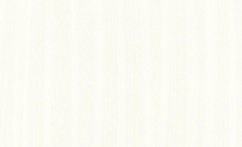 Meister Dekorpaneel Bocado 200 330 - Silberesche