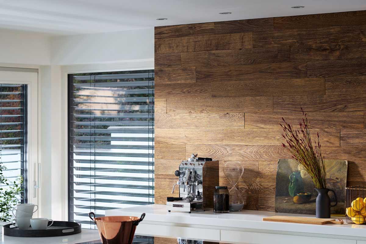 Bevorzugt Wand & Decke | Geyer Holz GX82